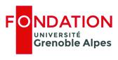 Fondation UGA